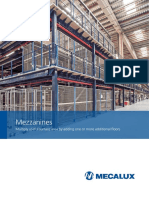Catalog - 1 - Mezzanine-floors - En_AU