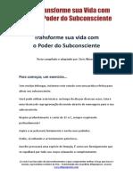 Chris Allmeida - Poder do Subconsciente.pdf