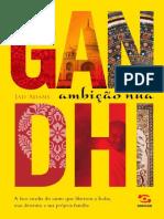 01.[Gandhi][Ambição Nua][Jad Adams].pdf