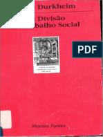184869828-DURKHEIM-Emile-Da-divisao-social-do-trabalho-Martins-Fontes.pdf