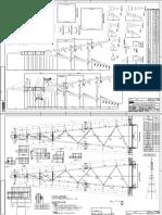 LB07-001-V.2_Estructura Torre Tipo BS_2250