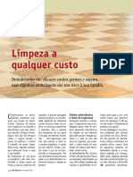 Proteste desinf 2007.pdf