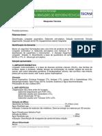 PRODUTOS PARA DESINFECÇÁO HOSPITALAR.pdf