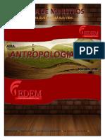 Microsoft Word - ANTROPOLOGIA PT.pdf