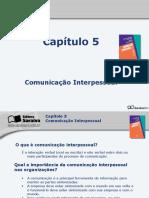 comunicac3a7c3a3o-interpessoal.ppt
