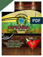 Microsoft Word - CAPELANIA PT.pdf