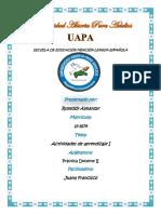 TAREA-1-PRACTICA-DOCENTE-ROSEDDY.docx