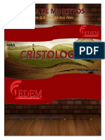 Microsoft Word - CRISTOLOGIA PT.pdf