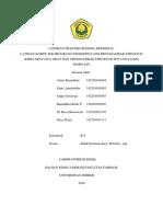 Laporan KIMED ChemOffice.docx
