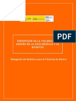 Percepcion.social.VG.en.adolescentes..pdf