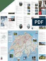 uebersichtskarte_2017_en.pdf
