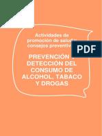 prevencion_consumo_alcohol_tabaco_drogas.pdf