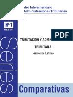 ADMINISTRACIÓN_ADMINISTRACION_TRIBUTARIA.pdf mmmmm.pdf
