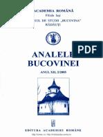 12-2-Analele-Bucovinei-XII-2-2005