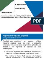 17.01.17 Regimen MYPE Tributario RMT