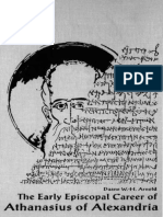 Arnold-D-W-H-the-Early-Episcopal-Career-of-Athanasius-of-Alexandria.pdf