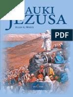 Nauki Jezusa 2
