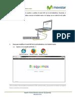 DOC_9856.pdf