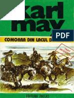 Karl May, Comoara din Lacul de Argint.pdf