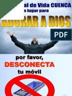 Leccic3b3n 2 El Dar Los Diezmos y Las Ofrendas