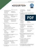 ORGANOGRAFIA VEGETAL.docx