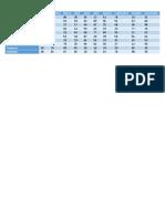 ACTIVIDAD+1+PLATAFORMA+6+GRADO+tercer+periodo