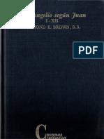 Libro -El-Evangelio-Segun-Juan-I-II-Raymond-Brown.pdf