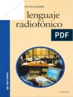 El-Lenguaje-Radiofonico-Armand-Balsebre.pdf