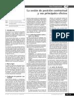 cesion de derchos.pdf