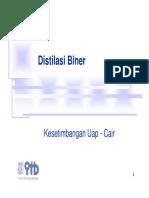 (04)DISTILASI-BINER-1.pdf