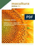 Ecopractica 01-Tierra Viva
