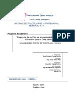 If-Informe Final de Practicas Pre Profesionales 3.0