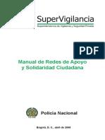 Manual de Redes de Apoyo. 04 Abril 2008.pdf