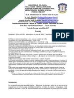 238672944-Laboratorio-Nº-5-Determinacion-Del-Volumen-Molar-de-Un-Gas.docx