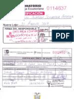Documentos Jeniffer