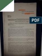 Disposicion n8.pdf
