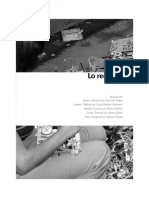 Dialnet-CrimenPasional-4862241.pdf