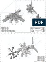 MOTOR ESTRELLA.pdf