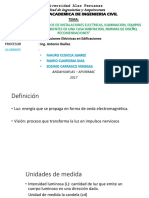 EXPOSICION ELECTICAS.pptx