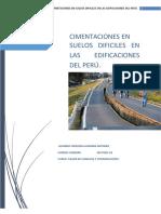 265384942-Cimentacion-en-El-Peru.docx