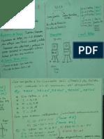 3-AFUENTES  REGULADAS FIJA Y CON CIRC.INTEGRADO.pptx