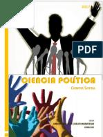 Ciencia Politica Final