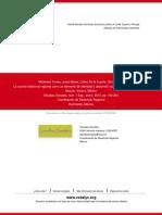 cocina desarrollo local.pdf