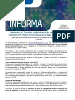 IN-129 sobre Procedimento Especial de Fiscalizacaoda NR 12.pdf