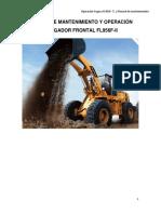 manual_fl956-iiespanol.pdf