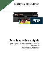 tx123_qr7.pdf