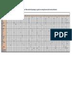 Alto_Chart.pdf