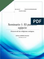 PRACTICA2-  2 DIOSES.pdf