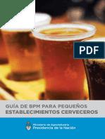 Guia_Cerveza_habilitacion2016.pdf