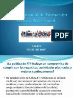 Política Nacional Formación TP (1)